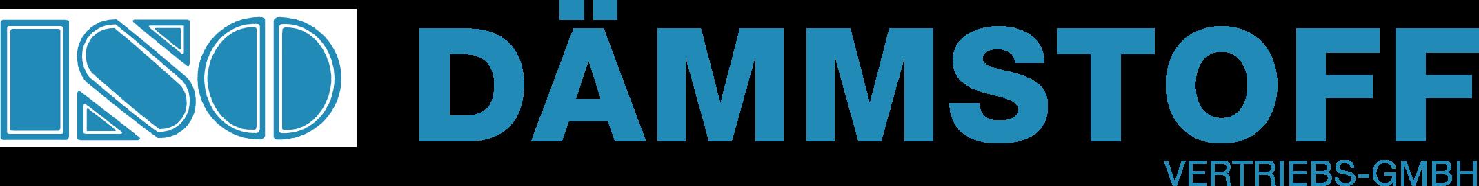ISO Dämmstoff-Vertriebs-GmbH